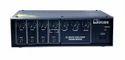 Hitune Bass Htr-40 40 Watt Amplifier