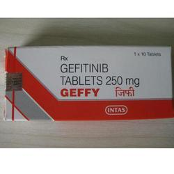 GEFFY TABLETS