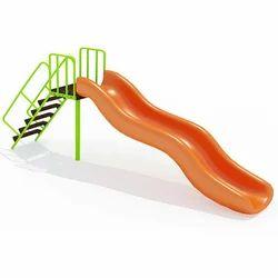AES-02 Wave Slide