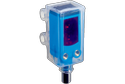 Sick W4-3 PTFE Photoelectrical Sensor
