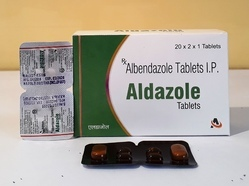 PCD Pharma Companies In Baddi