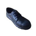 Lace-up Leather Mens Shoes, Packaging Type: Box