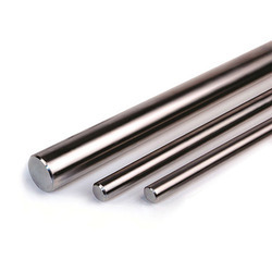 Alloy Bright Bars