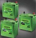 Amara Raja Lead Acid Batteries