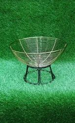 SH-1223 Fruit Bowl