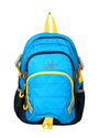 Aoking Backpack 49070