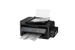 Epson M 205 Printer