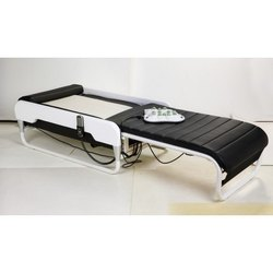V3 Plus Thermal Massage Bed