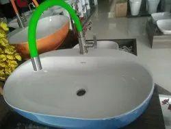 Designer Wash Basins