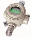 Toluene Gas Detector and Monitor (C7H8)