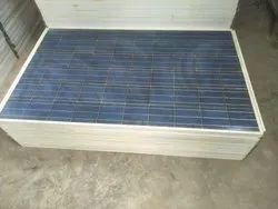 Mini Solar Panel In Delhi छोटा सौर ऊर्जा पैनल दिल्ली