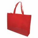 Non Woven Shopping Carry Bag