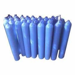 N2o medical Cylinder