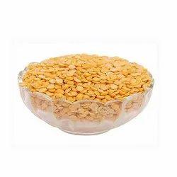 Indian Yellow Toor Dal, Pack Type: Sack Bag, Gluten Free