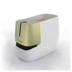 F200 Fussen Imaging Plate Scanner