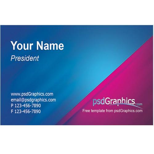 Visiting card printing service business card printing custom visiting card printing service reheart Choice Image