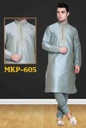 Mens Wedding Collection