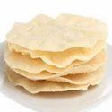 Handmade Appalam Papad