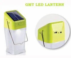 5Watt Solar LED Lantern