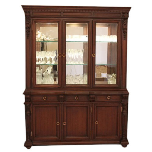Antique Bar Cabinet - Antique Bar Cabinet, Rs 105900 /piece, Galaxy Designs And Shapes