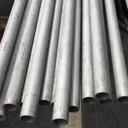 ASTM A312 TP 304 Seamless Pipe