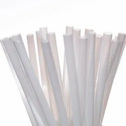 6, 7, 8MM PLA Compostable Straw