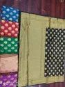 Fancy Sarees For Girls