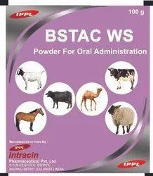 Anticoccidial Powder