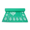 School Yoga Mats (3mm-7mm)