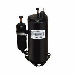 BEE 5 Star compressor,copper Ac parts