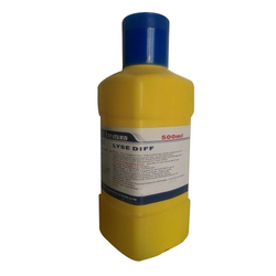 Lyse 500ml for Mindray