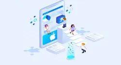 Online Java Ios Application Development
