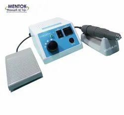 Micro Motor For Hair Transplant And Dental Use