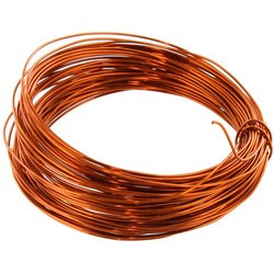 Copper Flexible Wire