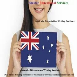 Overseas Education Services