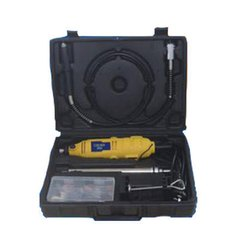1640-A Pro Tools Corded Rotary Tools Mini Die Grinder 1640 A, 8000 - 32000rpm , Warranty: 2 months