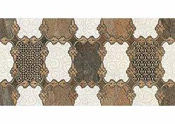 Agatha Decor 30x60 Cm Wall Tiles