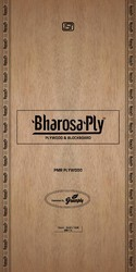 Greenply Bharosa Plywood, Thickness: 19 mm