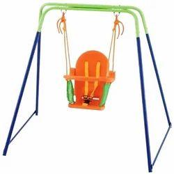 Baby Swings In Kolkata West Bengal Baby Swings Toddler Swing Price In Kolkata