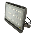 Osram LED Flood Light