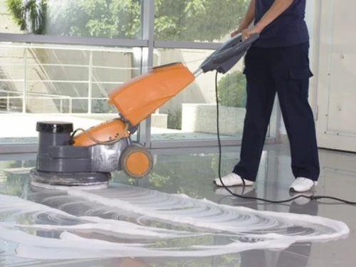 Floor Cleaning On Rent In Uttam Nagar Delhi ID - Where to rent floor cleaning machine