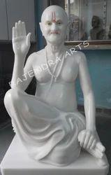 Marble Relegus Human Statues