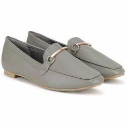 Ladies Allen Solly Formal Shoes