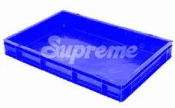 Supreme Crate SCH-604008