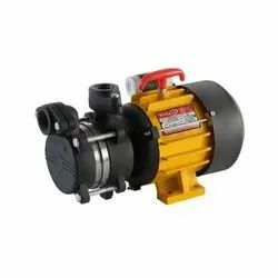 Cast Iron Single Phase 0.75 Hp Self Priming Water Pump, Model Name/Number: RDM18, 3000 Rpm