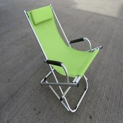 Polished Relax Chair