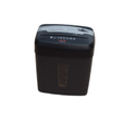 Paper Shredder Machine-CC207CD