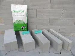 Grey Cement Mortar Mix