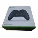 Microsoft Xbox Wireless Controller - XBOX One