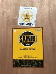 Century Sainik MR Grade Plywood